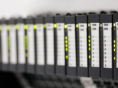 elektrokonstruktion-server
