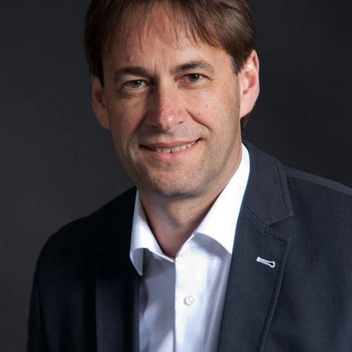 Kurt Heinen - Kurt Heinen - Geschäftsführender Gesellschafter Heinen Automation